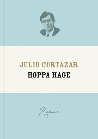 cortazar_hoppa_hage_omslag