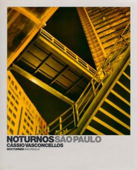 NOTURNOS_Capa-livro-