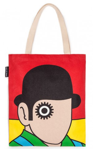 TOTE-1001_clockwork-orange_Totes_1_1024x1024