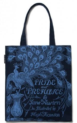TOTE-1023_pride-and-prejudice_Totes_1_1024x1024