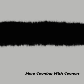 cooningcover-350x350