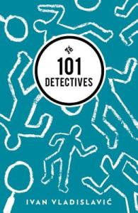 101-detectives