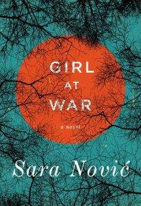 556ca3d1378caf0d670e5be4_june-books-girl-at-war