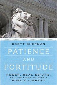 556ca3e04ae56e586e4581a5_june-books-patience-and-fortitude
