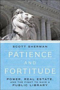 556ca3e04ae56e586e4581a5_june-books-patience-and-fortitude