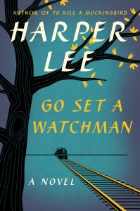 20150326140533US_cover_of_Go_Set_a_Watchman