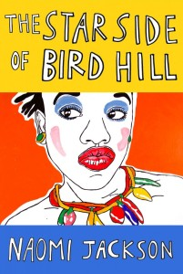 9781594205958_large_The_Star_Side_of_Bird_Hill-685x1024