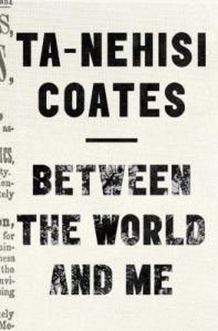 coates-cover