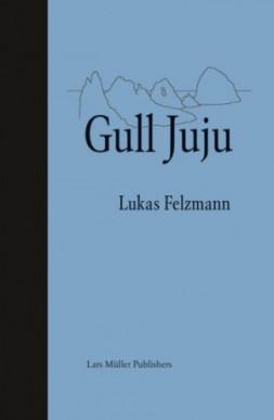 gulljuju_cover_g