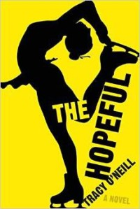hopeful-231x346