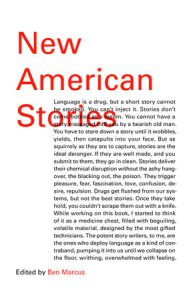 marcus_new-stories