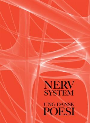 Nervsystem