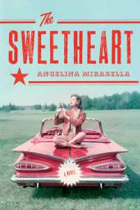 sweetheart-9781476733876_hr