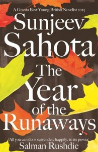the-year-of-the-runaways-978144724164501