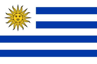 uruguays-flagga (1)