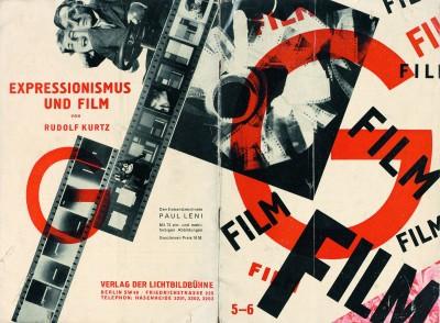192.1_G_Film_NEU.tif