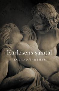 barthes_karlekens_samtal_omslag_inb