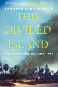 divided-island-xlarge
