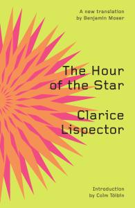 hour_of_the_star_cover