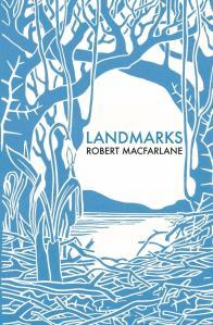 landmarks-cover-xlarge