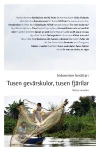 omslag_indonesienberättar