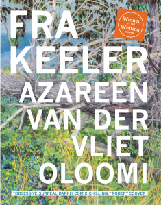 frakeeler-cover-reprint-front-235x299 (1)