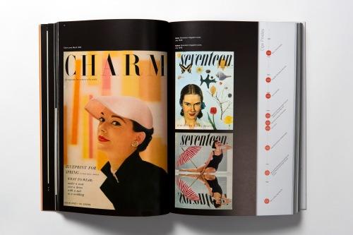 Graphic Design Visionaries_Spread_2