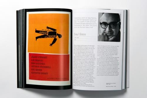 Graphic Design Visionaries_Spread_4