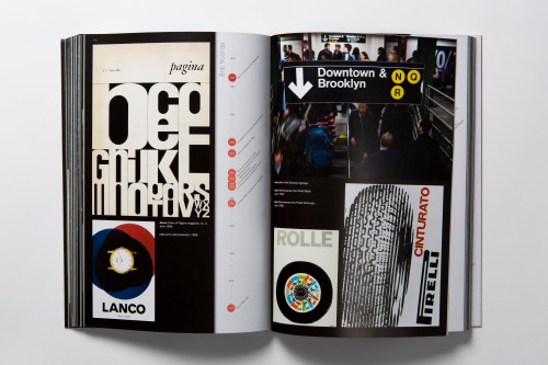 Graphic Design Visionaries_Spread_5