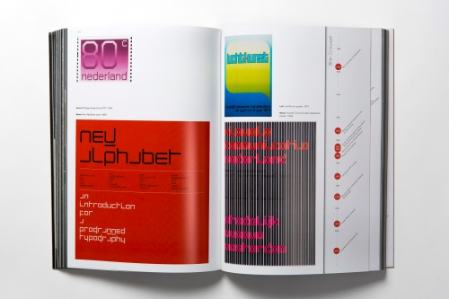 Graphic Design Visionaries_Spread_6