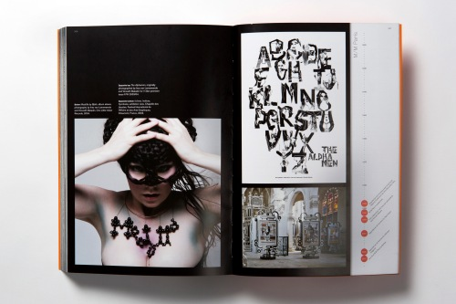 Graphic Design Visionaries_Spread_8