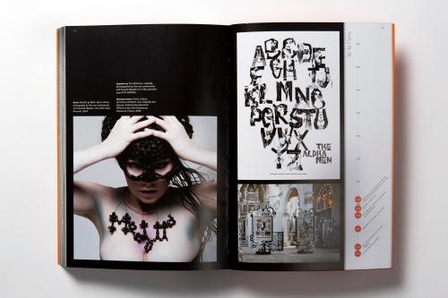 Graphic Design Visionaries_Spread_8