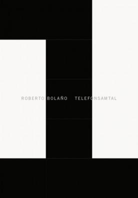 noveller_1__telefonsamtal-bolano_roberto-30390733-frntl