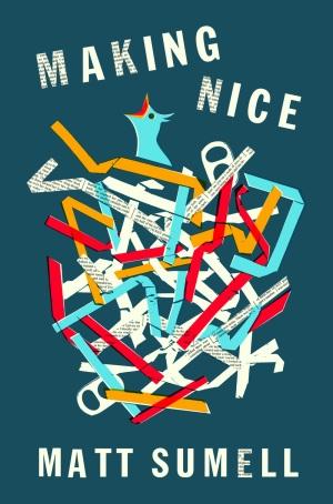 Making Nice-final (front).jpg