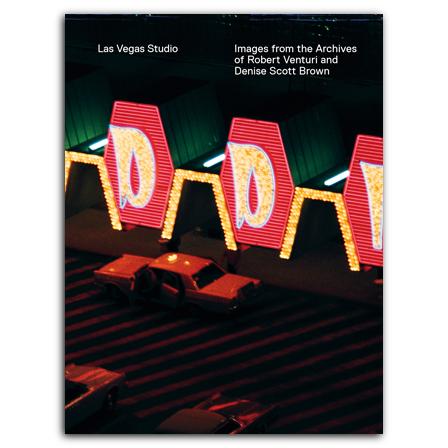 9783858817648_LasVegasStudio_EN_Paperback_def