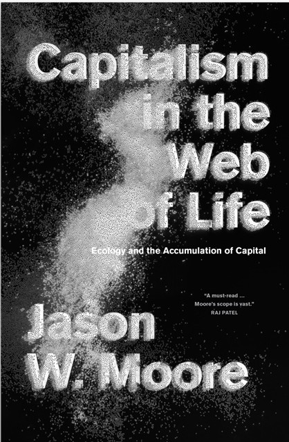 anne_jordan_capitalism_in_the_web_of_life