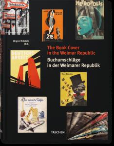 book_covers_weimar_republic_va_gbd_3d_04601_1505151440_id_947162