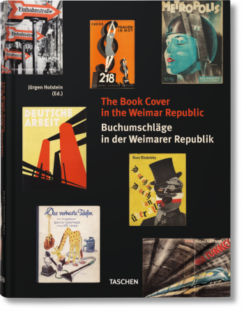 book_covers_weimar_republic_va_gbd_3d_04601_1505151440_id_947162