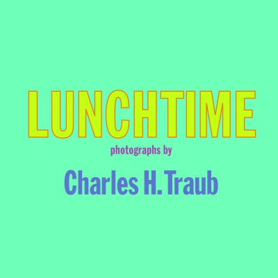 Charles_H_Traub_Lunchtime_Cover