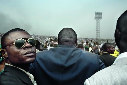 Congo_07_CD