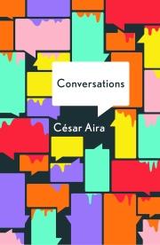 Conversations (1)