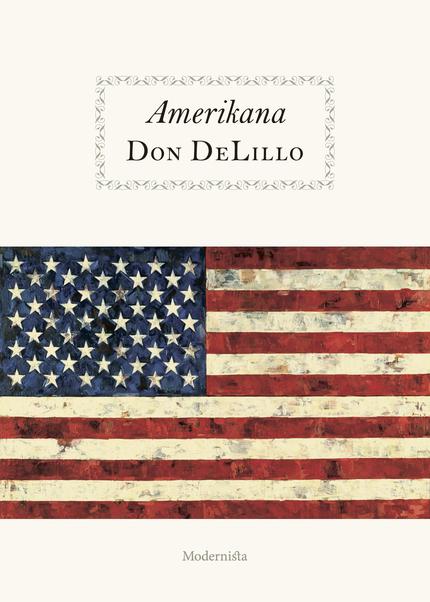 delillo_amerikana_omslag_mb_0