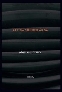 Omslag-Krusovszky-Att_ga_sonder_ar_sa_RAMUS-72ppi