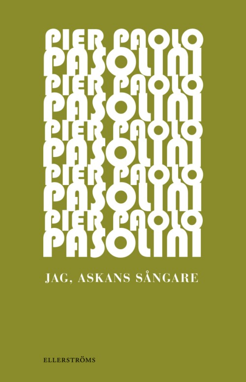 PASOLINI-OMSLAG-HD-659x1024