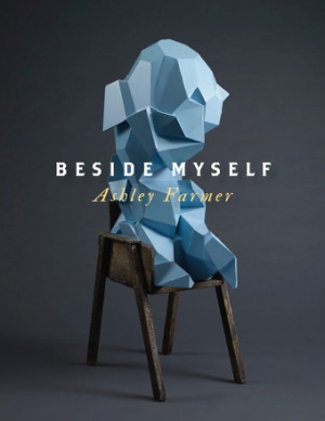 Beside Myself Cover_340
