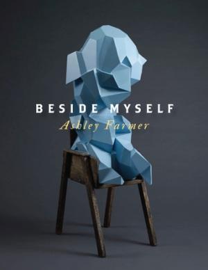 Beside Myself Cover_340