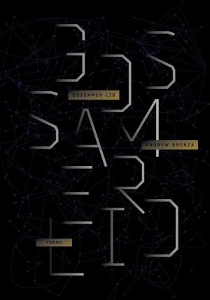 Gossamer-Lid-Cover_670