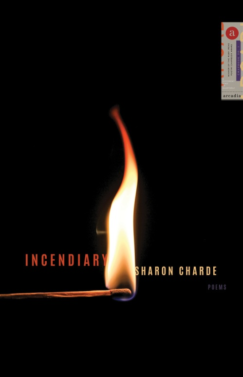 Incendiary-Cover_670