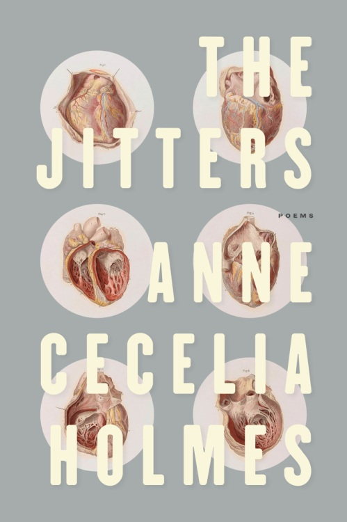 Jitters-Front_670