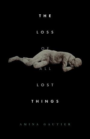 Lost-Things-2_670